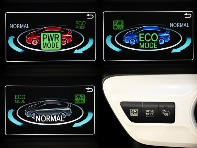 S 4WD エンジンスターター・スマートキー・LEDライト付・寒冷地仕様車(15枚目)