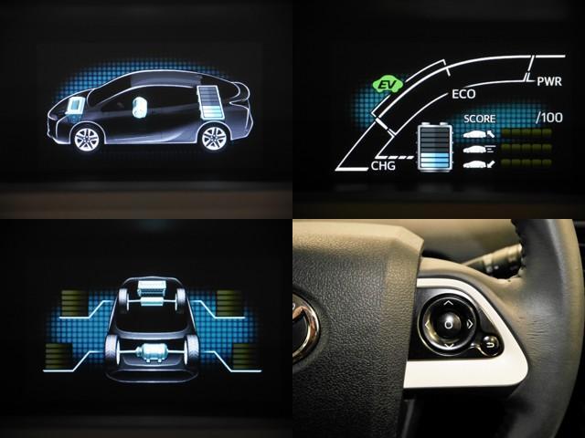 S 4WD エンジンスターター・スマートキー・LEDライト付・寒冷地仕様車(16枚目)