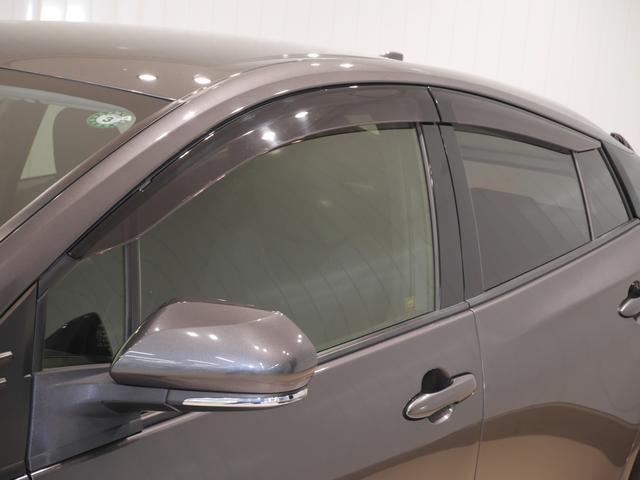 S 4WD エンジンスターター・スマートキー・LEDライト付・寒冷地仕様車(17枚目)