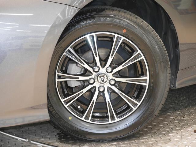 S 4WD エンジンスターター・スマートキー・LEDライト付・寒冷地仕様車(19枚目)