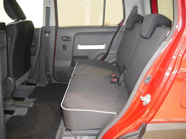 X 4WD 1オーナー車・メモリーナビ・バックモニター・ETC・HIDヘッドライト付(5枚目)