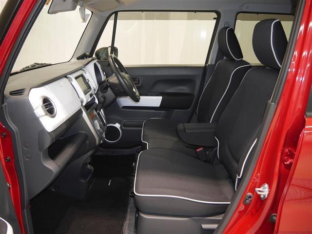 X 4WD 1オーナー車・メモリーナビ・バックモニター・ETC・HIDヘッドライト付(8枚目)