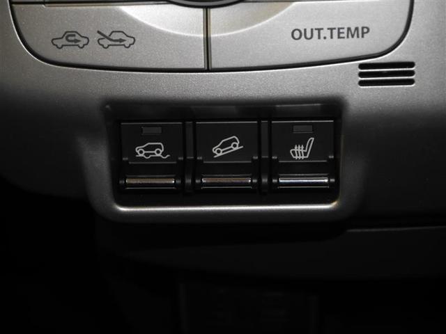 X 4WD 1オーナー車・メモリーナビ・バックモニター・ETC・HIDヘッドライト付(12枚目)
