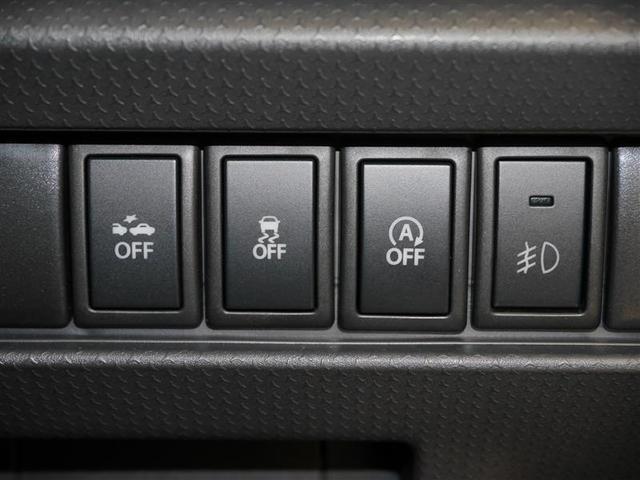 X 4WD 1オーナー車・メモリーナビ・バックモニター・ETC・HIDヘッドライト付(13枚目)