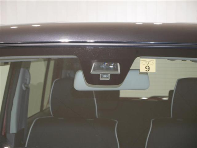 X 4WD 1オーナー車・メモリーナビ・バックモニター・ETC・HIDヘッドライト付(16枚目)