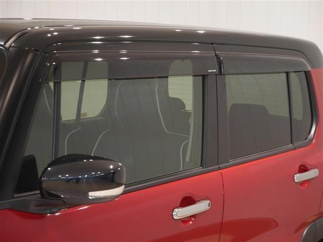 X 4WD 1オーナー車・メモリーナビ・バックモニター・ETC・HIDヘッドライト付(17枚目)