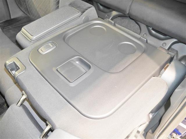 カスタムRS ABS スマートキー 4WD 両側パワースライドドア フルセグ メモリーナビ ナビTV CD キーフリー LED(10枚目)