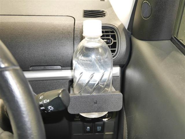 カスタムRS ABS スマートキー 4WD 両側パワースライドドア フルセグ メモリーナビ ナビTV CD キーフリー LED(15枚目)