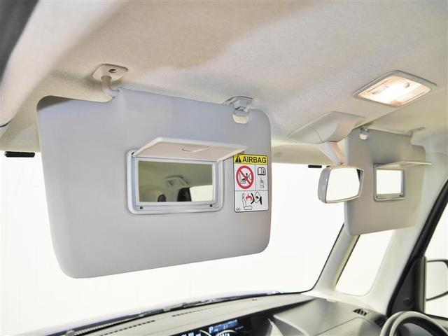 カスタムRS ABS スマートキー 4WD 両側パワースライドドア フルセグ メモリーナビ ナビTV CD キーフリー LED(17枚目)