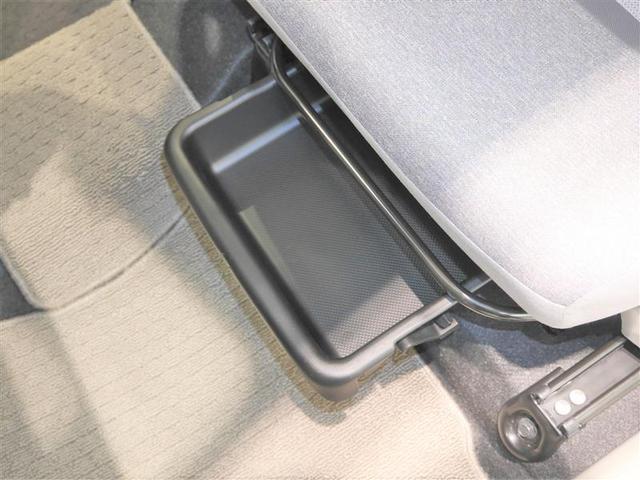 X LパッケージS ベンチシート Bカメラ スマートキー 寒冷地仕様 ワンセグ ETC メモリーナビ 4WD ワンオーナー CD イモビライザー ABS キーレス プリクラッシュブレーキ TV&ナビ アイドリングストップ(9枚目)