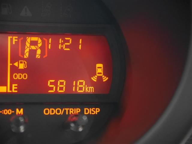 X LパッケージS ベンチシート Bカメラ スマートキー 寒冷地仕様 ワンセグ ETC メモリーナビ 4WD ワンオーナー CD イモビライザー ABS キーレス プリクラッシュブレーキ TV&ナビ アイドリングストップ(14枚目)