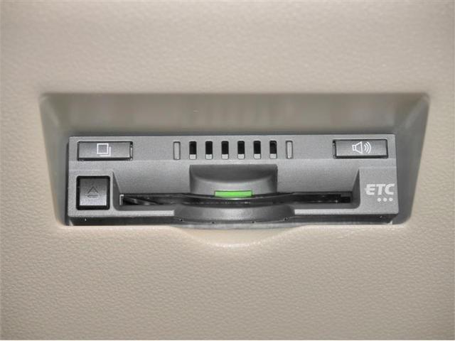X LパッケージS ベンチシート Bカメラ スマートキー 寒冷地仕様 ワンセグ ETC メモリーナビ 4WD ワンオーナー CD イモビライザー ABS キーレス プリクラッシュブレーキ TV&ナビ アイドリングストップ(15枚目)