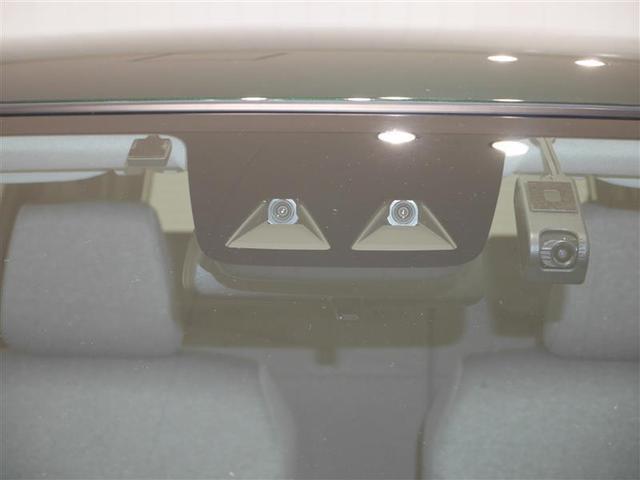 X LパッケージS ベンチシート Bカメラ スマートキー 寒冷地仕様 ワンセグ ETC メモリーナビ 4WD ワンオーナー CD イモビライザー ABS キーレス プリクラッシュブレーキ TV&ナビ アイドリングストップ(17枚目)