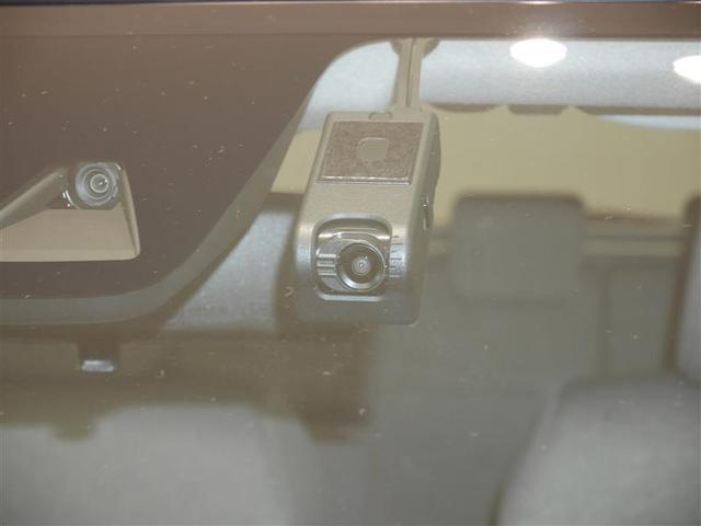 X LパッケージS ベンチシート Bカメラ スマートキー 寒冷地仕様 ワンセグ ETC メモリーナビ 4WD ワンオーナー CD イモビライザー ABS キーレス プリクラッシュブレーキ TV&ナビ アイドリングストップ(18枚目)