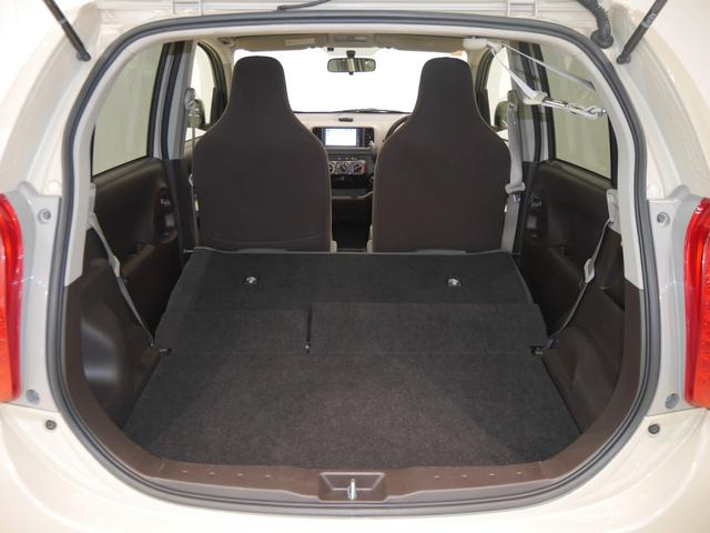 X 4WD(7枚目)