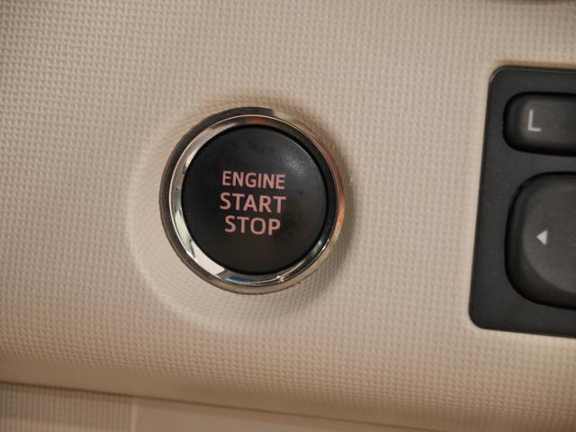 トヨタ スペイド G 4WD