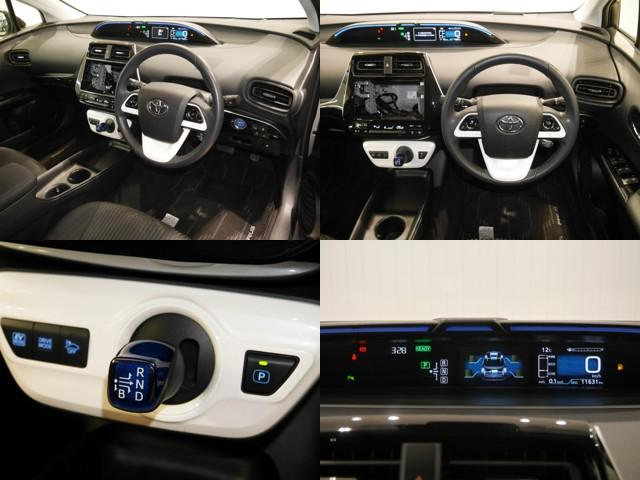 Sセーフティプラス 4WD(4枚目)