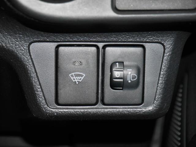 1.5X 4WD(15枚目)