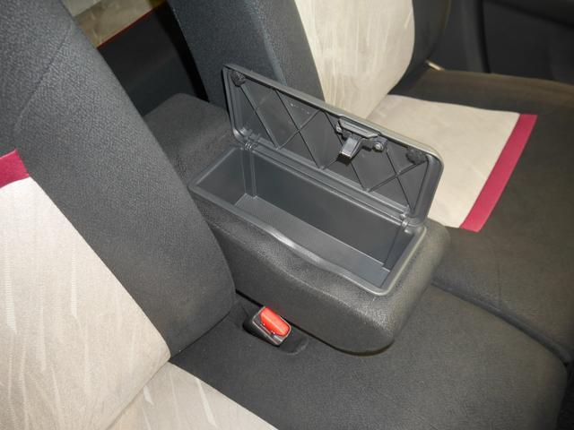 「トヨタ」「パッソ」「コンパクトカー」「北海道」の中古車9