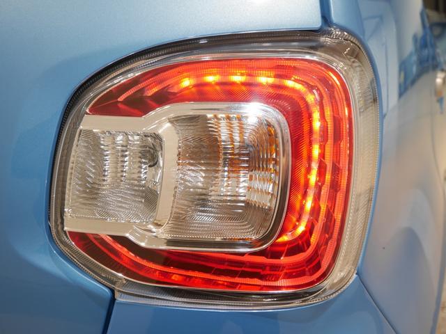 「トヨタ」「パッソ」「コンパクトカー」「北海道」の中古車17