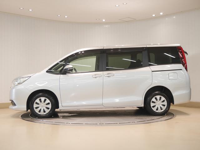 「トヨタ」「ノア」「ミニバン・ワンボックス」「北海道」の中古車2