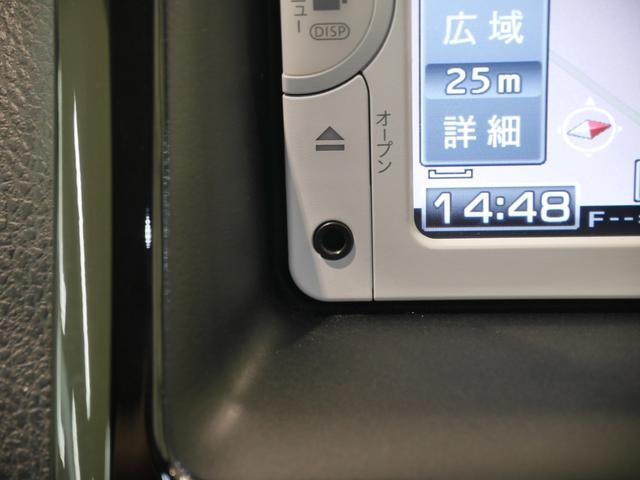 「トヨタ」「ノア」「ミニバン・ワンボックス」「北海道」の中古車12