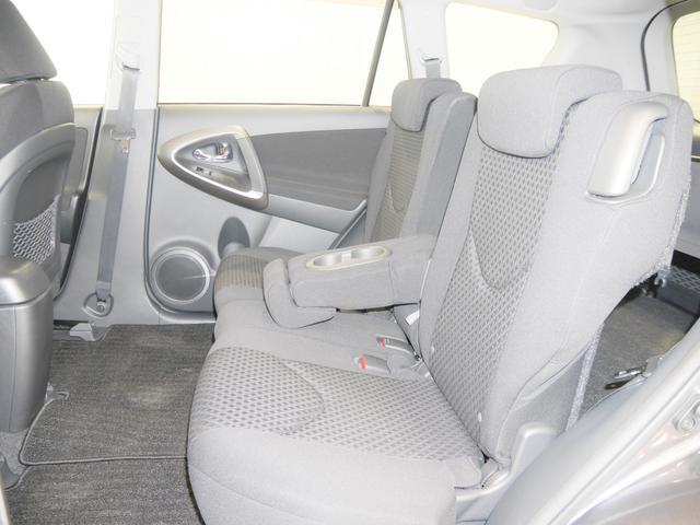 「トヨタ」「ヴァンガード」「SUV・クロカン」「北海道」の中古車5