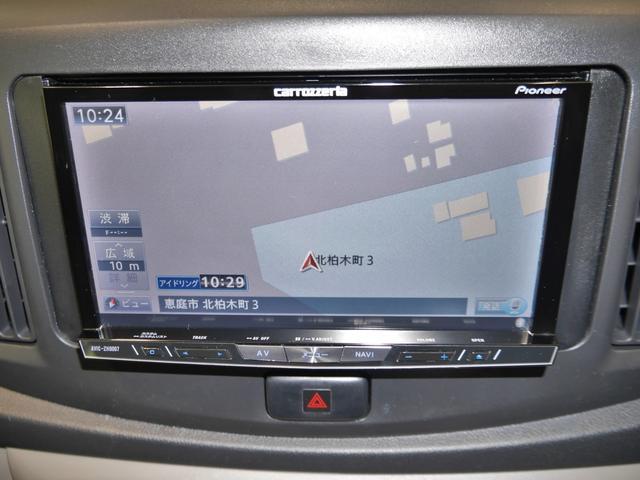 「トヨタ」「ピクシスエポック」「軽自動車」「北海道」の中古車9