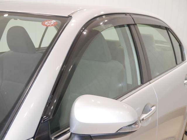 「トヨタ」「カローラアクシオ」「セダン」「北海道」の中古車16