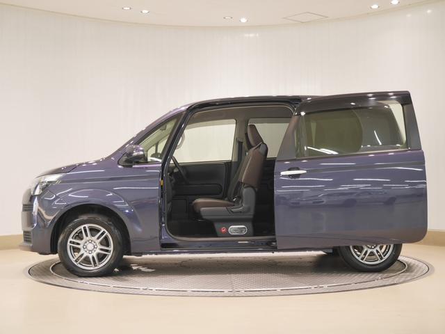「トヨタ」「スペイド」「ミニバン・ワンボックス」「北海道」の中古車3