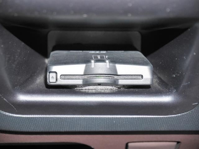 「トヨタ」「スペイド」「ミニバン・ワンボックス」「北海道」の中古車13
