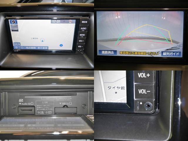 「トヨタ」「ノア」「ミニバン・ワンボックス」「北海道」の中古車10