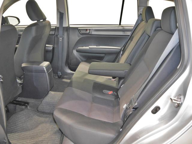 「トヨタ」「カローラフィールダー」「ステーションワゴン」「北海道」の中古車5
