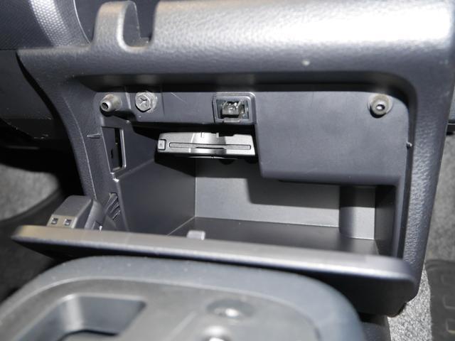 「トヨタ」「プロボックス」「ステーションワゴン」「北海道」の中古車11