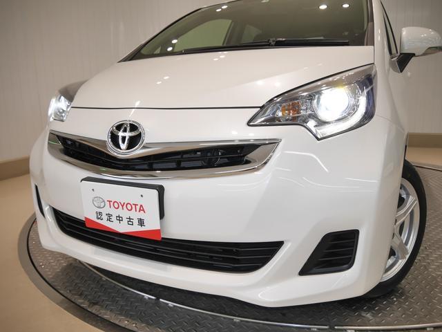 「トヨタ」「ラクティス」「ミニバン・ワンボックス」「北海道」の中古車16