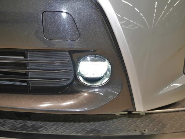 「トヨタ」「プリウスα」「ミニバン・ワンボックス」「北海道」の中古車18