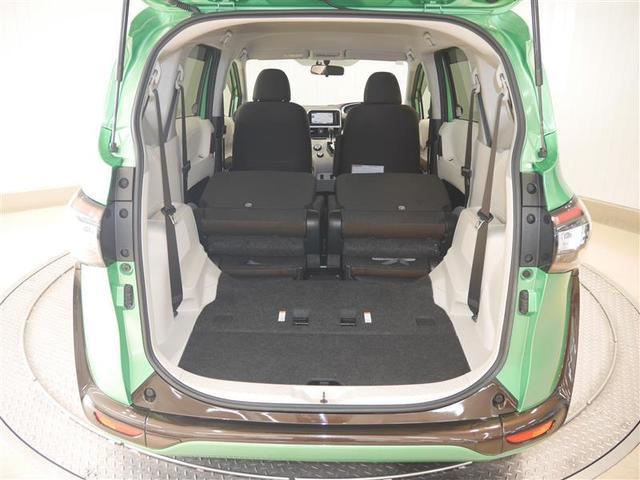 G 4WD ワンセグ メモリーナビ ミュージックプレイヤー接続可 バックカメラ ETC ドラレコ 両側電動スライド LEDヘッドランプ 乗車定員6人 3列シート ワンオーナー(6枚目)