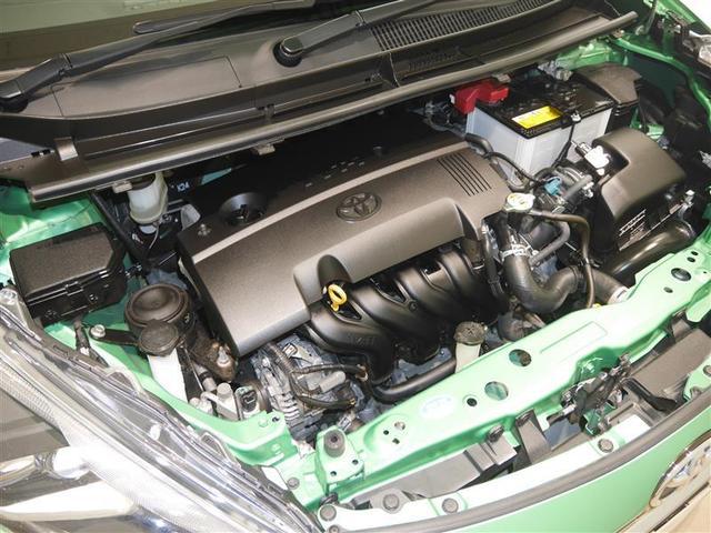 G 4WD ワンセグ メモリーナビ ミュージックプレイヤー接続可 バックカメラ ETC ドラレコ 両側電動スライド LEDヘッドランプ 乗車定員6人 3列シート ワンオーナー(7枚目)