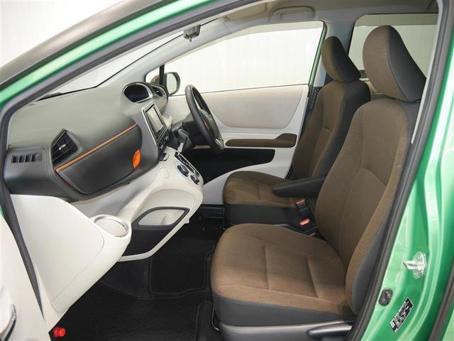 G 4WD ワンセグ メモリーナビ ミュージックプレイヤー接続可 バックカメラ ETC ドラレコ 両側電動スライド LEDヘッドランプ 乗車定員6人 3列シート ワンオーナー(8枚目)
