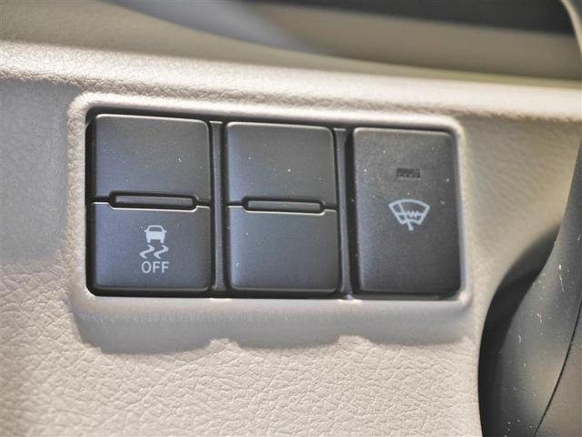 G 4WD ワンセグ メモリーナビ ミュージックプレイヤー接続可 バックカメラ ETC ドラレコ 両側電動スライド LEDヘッドランプ 乗車定員6人 3列シート ワンオーナー(12枚目)