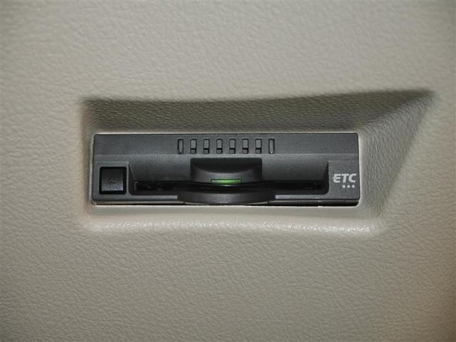 G 4WD ワンセグ メモリーナビ ミュージックプレイヤー接続可 バックカメラ ETC ドラレコ 両側電動スライド LEDヘッドランプ 乗車定員6人 3列シート ワンオーナー(15枚目)