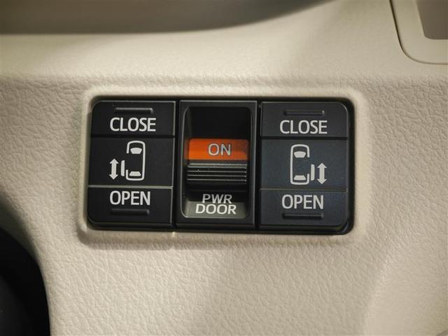 G 4WD ワンセグ メモリーナビ ミュージックプレイヤー接続可 バックカメラ ETC ドラレコ 両側電動スライド LEDヘッドランプ 乗車定員6人 3列シート ワンオーナー(16枚目)