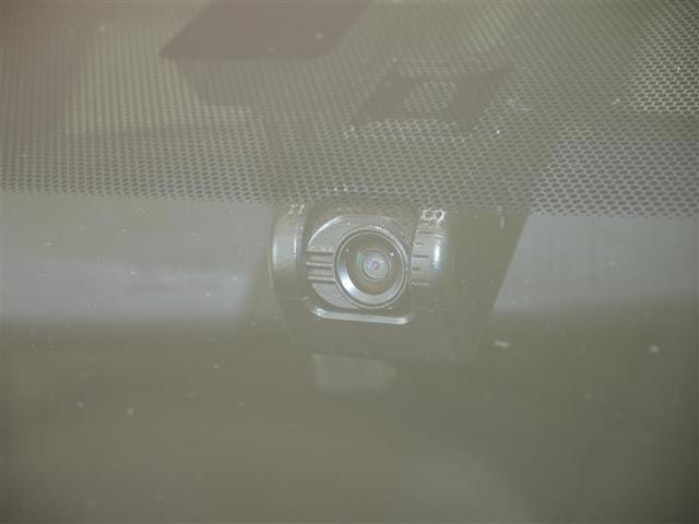 G 4WD ワンセグ メモリーナビ ミュージックプレイヤー接続可 バックカメラ ETC ドラレコ 両側電動スライド LEDヘッドランプ 乗車定員6人 3列シート ワンオーナー(17枚目)