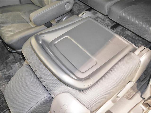 プラタナ 4WD スマートキー フルエアロ付(11枚目)
