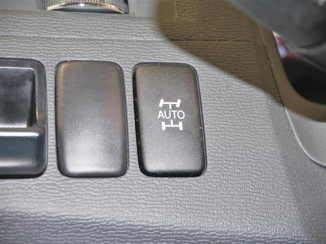 プラタナ 4WD スマートキー フルエアロ付(14枚目)