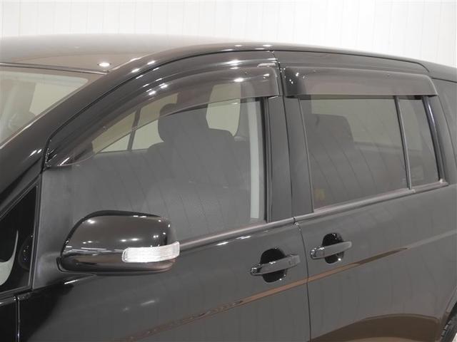 プラタナ 4WD スマートキー フルエアロ付(16枚目)