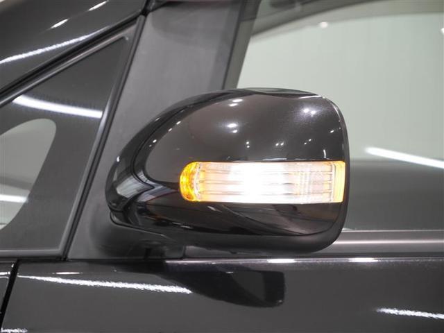 プラタナ 4WD スマートキー フルエアロ付(17枚目)