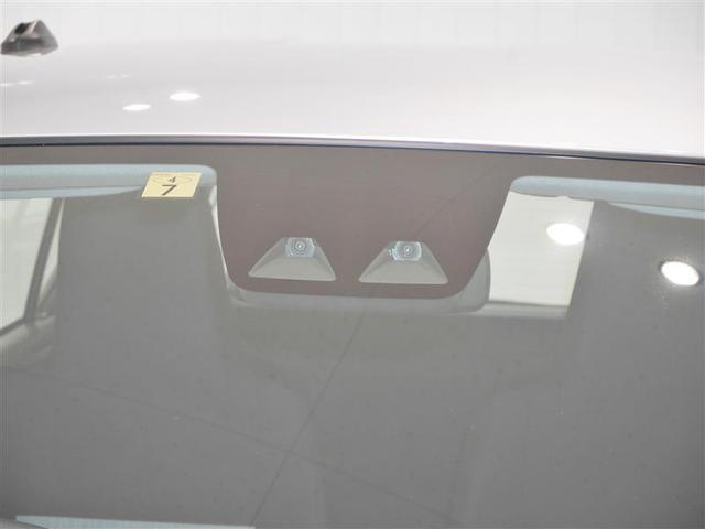 L SAIII 4WD ミュージックプレイヤー接続可 衝突被害軽減システム ワンオーナー アイドリングストップ(15枚目)
