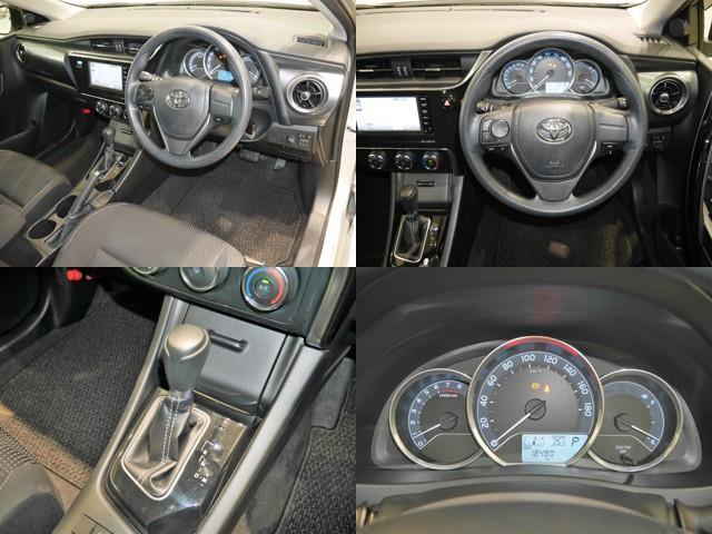 150X Cパッケージ 4WD キーレス オートエアコン バックモニター メモリーナビ 横滑り防止 CD ETC(4枚目)