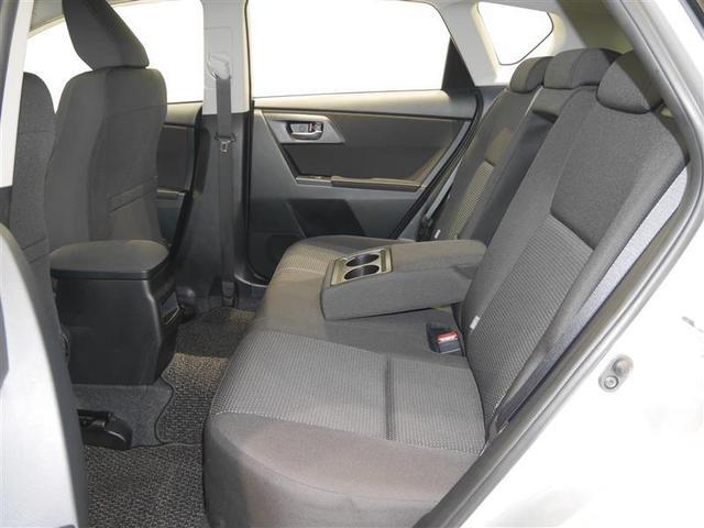 150X Cパッケージ 4WD キーレス オートエアコン バックモニター メモリーナビ 横滑り防止 CD ETC(5枚目)
